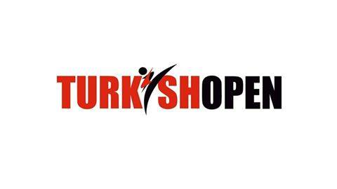 """Turkish Open"