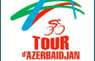 TOUR D'AZERBAİDJAN-2016-NIN TƏŞKİLAT KOMİTƏSİNİN İCLASI KEÇİRİLİB