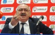 RAMİN MUSAYEV: