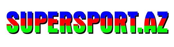 Supersport.Az AFFA ilə bağlı bəyanat yaydı