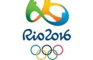 RİO-2016: 9-CU GÜNÜN İDMANÇILARIMIZIN TƏQVİMİ
