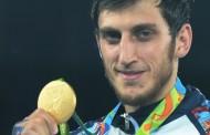 Rio Olimpiadasını başa vurarkən…