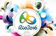 RİO-2016: İDMANÇILARIMIZIN BUGÜNKÜ TƏQVİMİ