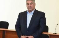 Nazir Azad Rəhimovdan koronavirus qalibi jurnalistə xüsusi diqqət