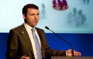 AFFA-nın baş katibi FIFA-nın seminarında