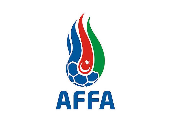 Azərbaycan millisi Gürcüstan yığması ilə qarşılaşacaq