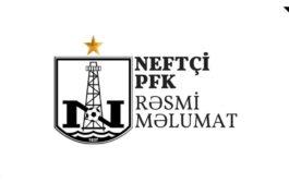 """""""Neftçi""""nin """"Dinamo"""" ilə oyununun vaxtı bilindi"""