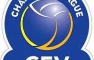 Azərbaycanlı hakim CEV tərəfindən yeni təyinat alıb