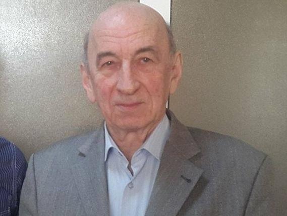 """""""AFFA, """"Neftçi"""" heç utanmır?!"""" - Boris Xetaqurov"""