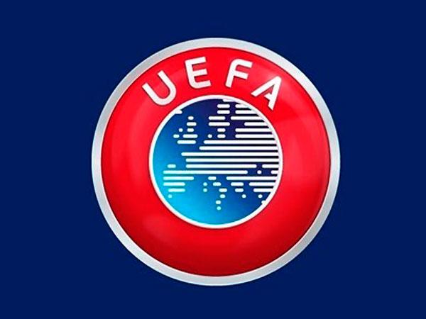 UEFA reytinqi: Azərbaycan İsraili geri atdı