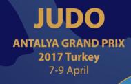 Antalyada ilk gündə bürünc medal