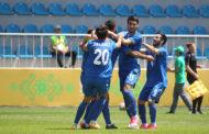 İslamiada: Azərbaycan - Oman oyununun vaxtı dəyişdi