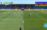 İslamiada: Futbol yığmamız finalda - Video