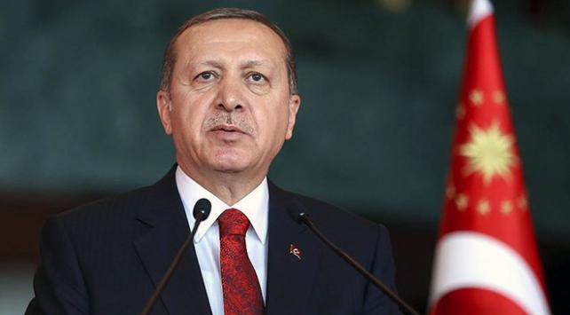 İslamiada: Türkiyə prezidenti Ərdoğandan Bakıya qızıl mesajı