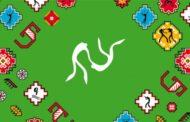 İslamiada: Xanım güləşçimizdən ilk qızıl medal, 5 pəhləvan finalda