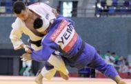 9 cüdoçumuz İslam Oyunlarının finalında