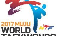Taekvondo yığmamız şokda: olimpiya çempionu da medalsız qaldı