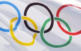 Beynəlxalq Olimpiya Komitəsindən Azərbaycana da bəd xəbər