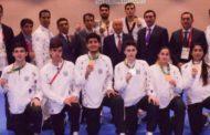 Niyaməddin Paşayev: