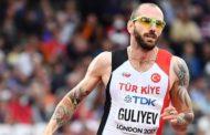 Ramil Quliyevin dünya çempionatında final arzusu
