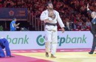 Azərbaycan 4 medal qazandı