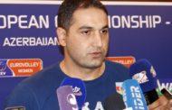 Famil Ağayev: