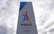 2024 və 2028-ci il Olimpiya Oyunlarının paytaxtları elan edildi