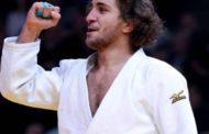 Hidayət Heydərov dünya birincisi oldu