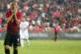 AFFA-da danışılmış oyunlar müzakirə olundu