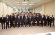 Azərbaycan cüdosunda əlamətdar hadisə