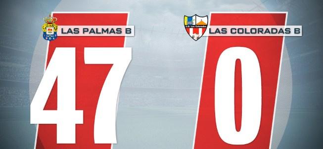 47:0 – futbolda rekord