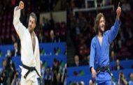 7 idmançımızdan 2 medal
