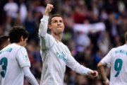 """""""Real Madrid"""" ardıcıl ikinci dəfə dünya çempionu oldu"""