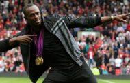 Useyn Bolt