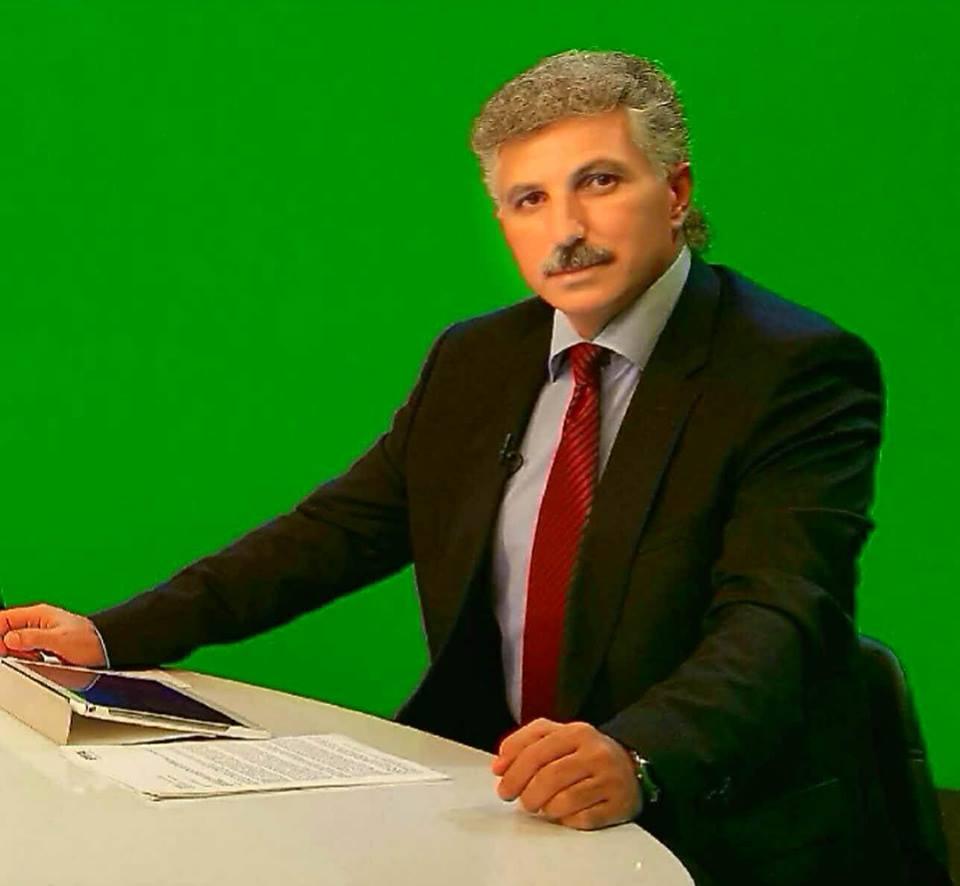 Azərbaycan futbolu