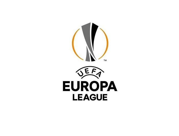 UEFA nümayəndələri Bakıda