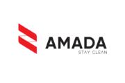 AMADA-nın direktoru ekspert qrupuna seçildi