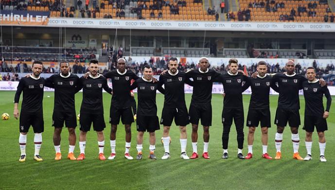 Türkiyənin ən bahalı klubu -