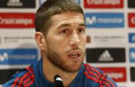 Ramosdan xeyirxah addım