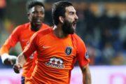 Arda Turan Türkiyədən ayrıla bilər