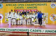 Azərbaycandan 18 medal