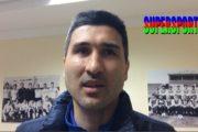 Fərhad Vəliyev: