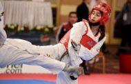 Taekvondoçumuz III Yay Olimpiya Oyunlarına lisenziya qazanıb