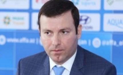 Elxan Məmmədovdan 4 min manat