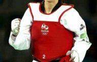 Patimat Abakarovadan AÇ-də bürünc medal
