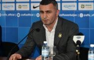 Qurban Qurbanov yığmaya 27 futbolçu dəvət etdi