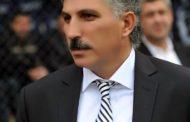Tahir Süleymanovdan klublara məsləhət