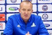 """""""Astana""""da şok ayrılıq: Roman Qriqorçuk getdi"""