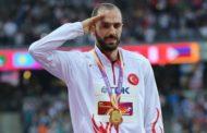 Ramil Quliyev məqsədini, karyerasını bitirəcəyi vaxtı açıqladı