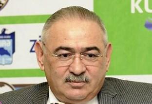 """Ramin Musayev: """"Şuşa, Kəlbəcər, Qubadlı, Laçının komandaları olmalıdır"""""""